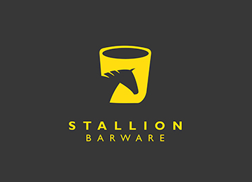 Stallion Barware: Exhibiting at the Takeaway Innovation Expo