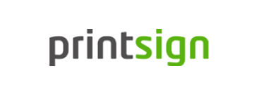 PrintSign A/S: Exhibiting at the Takeaway Innovation Expo