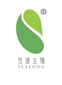 Anhui Sealong Biobased Ind Tech.: Exhibiting at the Takeaway Innovation Expo
