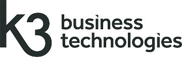 K3 Business Technologies Group: Exhibiting at the Takeaway Innovation Expo