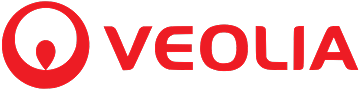 Veolia : Exhibiting at the Takeaway Innovation Expo