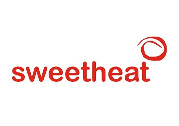 SWEETHEAT TECHNOLOGY LIMITED: Exhibiting at the Takeaway Innovation Expo
