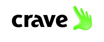 Crave Interactive: Exhibiting at the Takeaway Innovation Expo