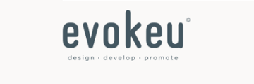 evokeu : Exhibiting at the Takeaway Innovation Expo