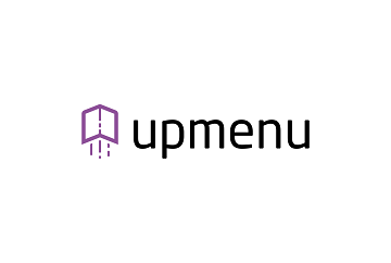 UpMenu: Exhibiting at the Takeaway Innovation Expo