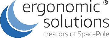 Ergonomic Solutions Ltd: Exhibiting at Restaurant and Takeaway Innovation Expo