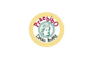 Praebibo Drinks Ltd: Exhibiting at the Takeaway Innovation Expo
