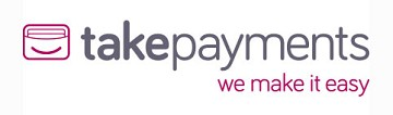 takepayments Limited: Exhibiting at the Takeaway Innovation Expo