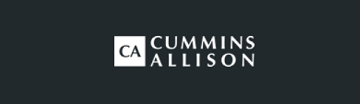 Cummins Allison: Exhibiting at the Takeaway Innovation Expo