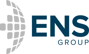 ENS Group: Exhibiting at the Takeaway Innovation Expo