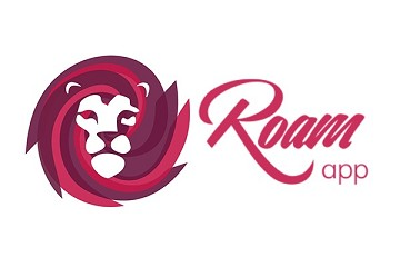 ROAM: Exhibiting at the Takeaway Innovation Expo