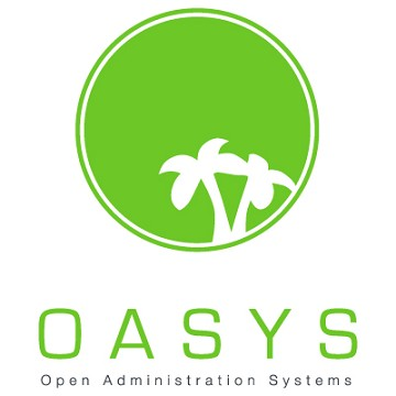 OASYS | Open Administration Systems: Exhibiting at the Takeaway Innovation Expo