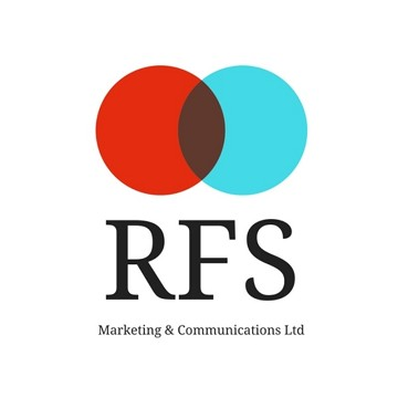 RFS Marketing & Communications Ltd: Exhibiting at the Takeaway Innovation Expo
