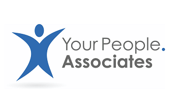 Your People Associates: Exhibiting at the Takeaway Innovation Expo