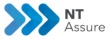 NT Assure: Exhibiting at the Takeaway Innovation Expo
