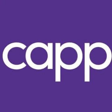 CAPP : Exhibiting at the Takeaway Innovation Expo
