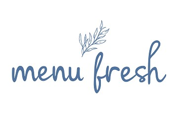 Cafe Fresh: Exhibiting at the Takeaway Innovation Expo