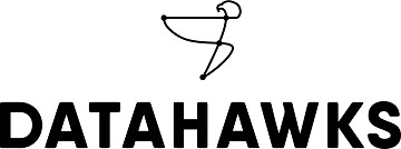 DataHawks: Exhibiting at the Takeaway Innovation Expo