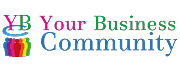 Your Business Community: Exhibiting at the Takeaway Innovation Expo