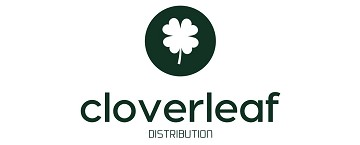 Cloverleaf Distribution: Exhibiting at the Takeaway Innovation Expo