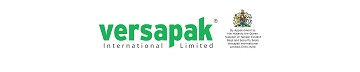 Versapak International Limited: Exhibiting at the Takeaway Innovation Expo