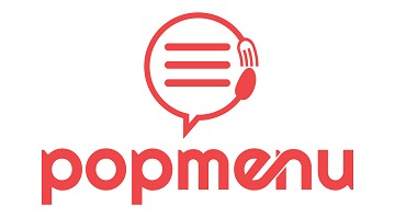 Popmenu: Exhibiting at Restaurant and Takeaway Innovation Expo