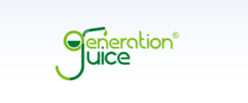 generationJuice�: Exhibiting at the Takeaway Innovation Expo