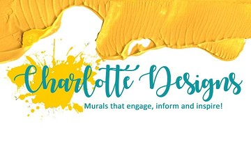 Charlotte Designs: Exhibiting at the Takeaway Innovation Expo