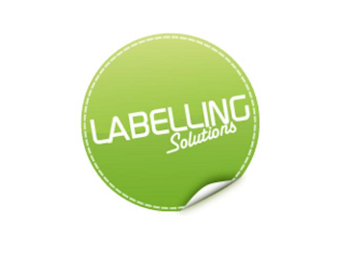 Labelling-solutions: Exhibiting at the Takeaway Innovation Expo
