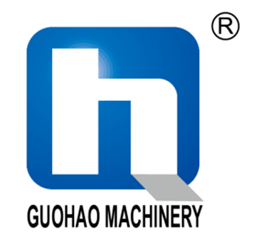 Zhejiang Guohao Machinery Co., Ltd.: Exhibiting at the Takeaway Innovation Expo