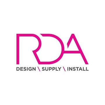 Restaurant Design Associates Ltd: Exhibiting at the Takeaway Innovation Expo