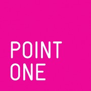 pointOne EPoS: Exhibiting at the Takeaway Innovation Expo