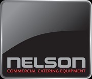 Nelson Catering Equipment: Exhibiting at the Takeaway Innovation Expo