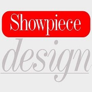 Showpiece Design Limited: Exhibiting at the Takeaway Innovation Expo