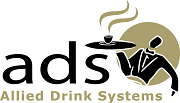 Allied Drink Systems: Drinks Zone Exhibitor