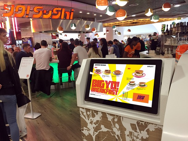 Takeaway Expo Blog Image 2