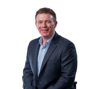 Graham Corfield: Speaking at the Takeaway & Restaurant Innovation Expo