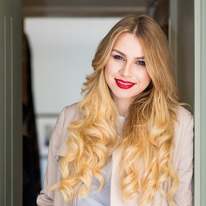 Alana Spencer: Speaking at the Takeaway & Restaurant Innovation Expo 2018