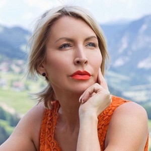 Heather Mills: Speaking at the Takeaway & Restaurant Innovation Expo 2018
