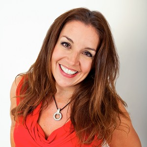 Sarah Willingham: Speaking at the Takeaway & Restaurant Innovation Expo