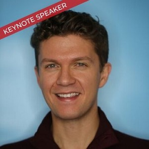Ross Peterson: Speaking at the Takeaway & Restaurant Innovation Expo