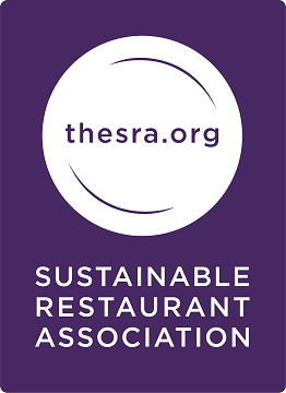 Partner of the Restaurant and Takeaway Innovation Expo