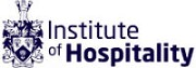Institute Of Hospitality: Supporters of The Takeaway Expo