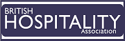 British Hospitality Association: Supporter of the Takeaway Expo