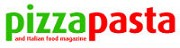 Pizza Pasta & Italian Food magazine: Supporters of The Takeaway Expo