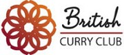 British Curry Club: Supporter of the Takeaway Expo