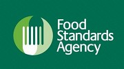 Food Standards Agency: Supporter of the Takeaway Expo