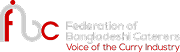 Federation Of Bangladeshi Caterers: Supporters of The Takeaway Expo