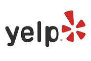 Yelp: Supporters of The Takeaway Expo