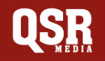 QSR Media: Supporter of the Takeaway Expo